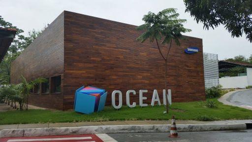 Samsung Ocean reúne participantes do Game Jam Plus para painel gratuito e online sobre desenvolvimento de jogos