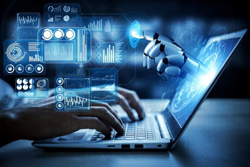 Hackathon IESB busca soluções inovadoras