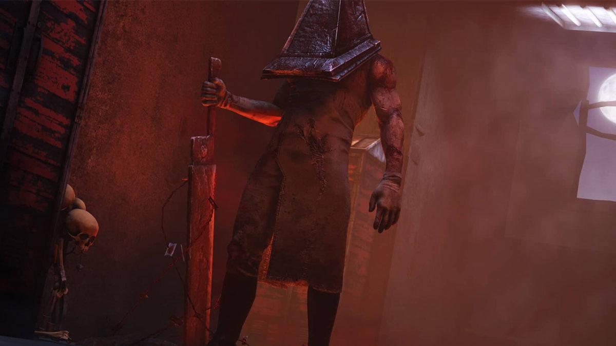 E Se… Silent Hill voltasse?